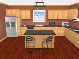 100 virtual home design application virtual home design app
