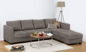sofa couch for sale deep l shaped sofa buy sectional leather with chaise contemporary