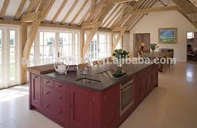 Kitchen Cabinets For Cheap Price Cheap Price Wood Kitchen Cabinet Cheap Price Wood Kitchen Cabinet