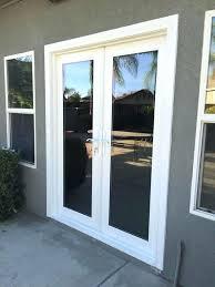 Patio Doors Direct Sliding Doors Brokenshaker