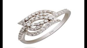 best platinum rings images Brand new platinum rings usa best collection ever seen 2016 jpg