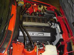 bmw e30 m50 swap instructions with wiring chart