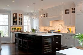 exclusive kitchens by design kitchens u2013 the house that a m built