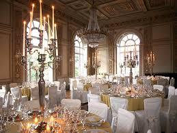 villa aurelia weddings in rome