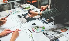 cara desain komunikasi visual mengenal jurusan dkv design komunikasi visual duniailkom