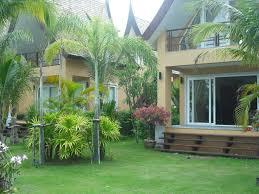 siam royal view koh chang u2013 3 bedroom top beachfront villa