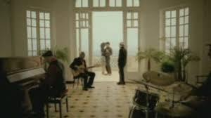 chambre avec vue salvador henri salvador chambre avec vue vidéo dailymotion