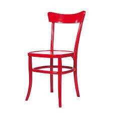 chaise industrielle maison du monde chaise industrielle maison du monde conceptions de la maison