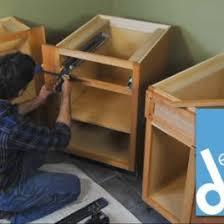 do it yourself kitchen cabinets u2013 installation u2013 kitchen cabinet