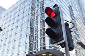 how many points for running a red light here s what you need to know about malaysia s reved road safety