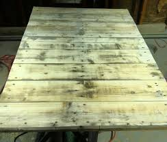 how to make a wooden table top how to build a wooden table top jump table designs