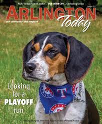 september 2016 by arlington today issuu