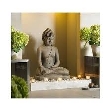 Statue For Home Decoration Fancy Inspiration Ideas Buddha Statues Home Decor Simple 10 Design