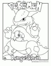 birthday boy coloring pages 281 best pokemon coloring pages images on pinterest pokemon