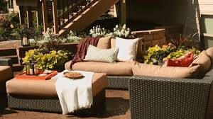 Outdoor Patio Landscaping 16 Great Patio Ideas