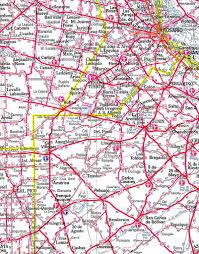 Buenos Aires Map Mapa De Rutas De Las Províncias De La Pampa Buenos Aires U2026 Flickr
