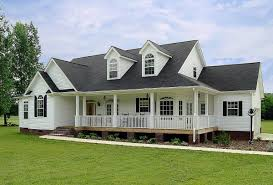 farm style house farmhouse style ranch 3814ja architectural designs house plans