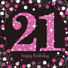21 Birthday Meme - happy 21st birthday meme funny pictures and images with wishes