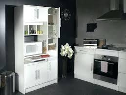 colonne de cuisine but element cuisine but stunning element cuisine but element cuisine pas