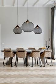 plafonnier pour cuisine lustre salon luminaires pour cuisine suspension moderne intérieur