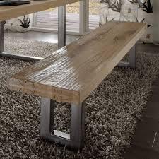 Teakholz Esszimmer Bank Esszimmer Mivholz Esszimmer Modern Holz Rheumri Com Ideen 100
