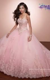 quinse era dresses marys quinceanera dresses buy quinceanera dresses your best