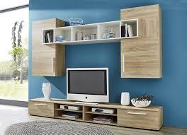wohnzimmer moderne farben moderne farben wohnzimmer 28 images die besten 17 ideen zu