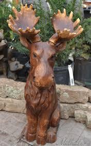 best 25 moose art ideas on pinterest moose silhouette moose