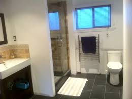 teen bedroom ideas pinterest bathroom tiles ideas grey lighted astounding cool kitchen storage ideaskitchen pantry laundry room bathroom ideas img