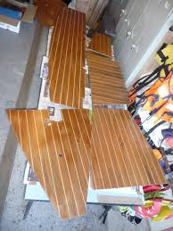 resine epoxy sur bois réparations de val kiss autour de l u0027atlantique