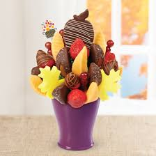 edible photos edible arrangements fruit baskets bouquets chocolate covered