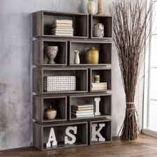 Office Furniture Home Home Office Furniture For Less Overstock