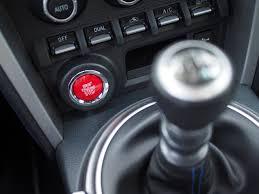 2015 subaru frs review 2015 subaru brz aozora edition canadian auto review