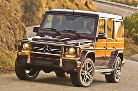 used 2017 mercedes benz g class amg g 63 pricing for sale edmunds