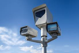baltimore red light camera why red light cameras are more about money than safety digital trends
