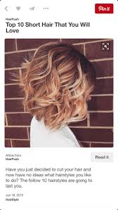 99 best hairstyles images on pinterest hairstyles braids and hair