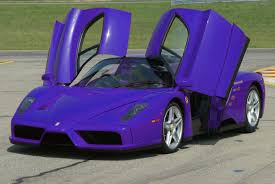 dark purple porsche purple ferrari car pictures u0026 images â u20ac u201c super cool purple ferrari