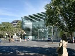 architektur wiesbaden projekte bürogebäude wiesbaden archlab architektur und