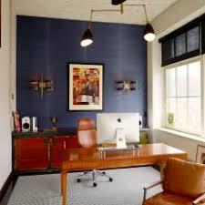 Neutral Dining Rooms 2017 Grasscloth Wallpaper Photos Hgtv