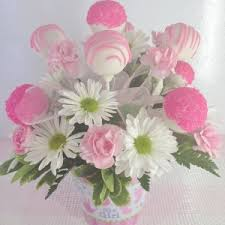 Flower Shops In Greensboro Nc - new baby flowers from blossoms u0026 sweet blossoms your local