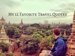 travel quotes images My 12 favorite travel quotes of all time drew binsky jpg