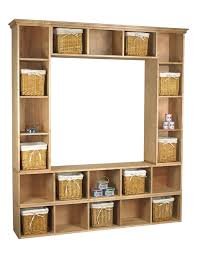 Bookcase Maple Hoot Judkins Furniture San Francisco San Jose Bay Area Arthur W