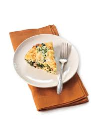 fluffy and flavorful quiche recipes southern living