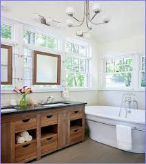 Bathroom Vanity For Vessel Sink 24 Inch Bathroom Vanity With Vessel Sink Image Home Design Ideas