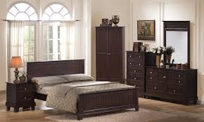 rubber wood bedroom furniture home design