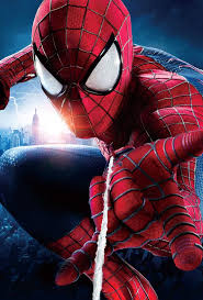 25 spiderman poster ideas superhero spiderman