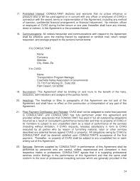 whitewater unified district request for proposal template