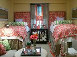 college bedroom decorating ideas design ideas home design ideas answersland