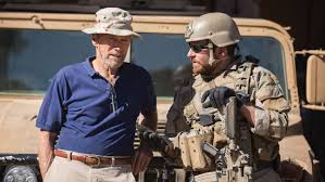 american sniper target black friday box office u0027american sniper u0027 makes history with massive 105 3m