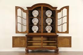 curio cabinet country styleornerurioabinetcountry